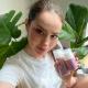 Epil Star Inhibiteur de croissance des poils pour le visage
